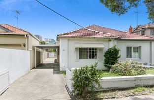 Picture of 27 Boonah Avenue, Eastgardens NSW 2036