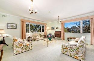 50A Milray Avenue, Wollstonecraft NSW 2065