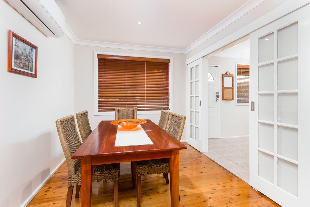 1 Kilian Street, Winston Hills NSW 2153, Image 2