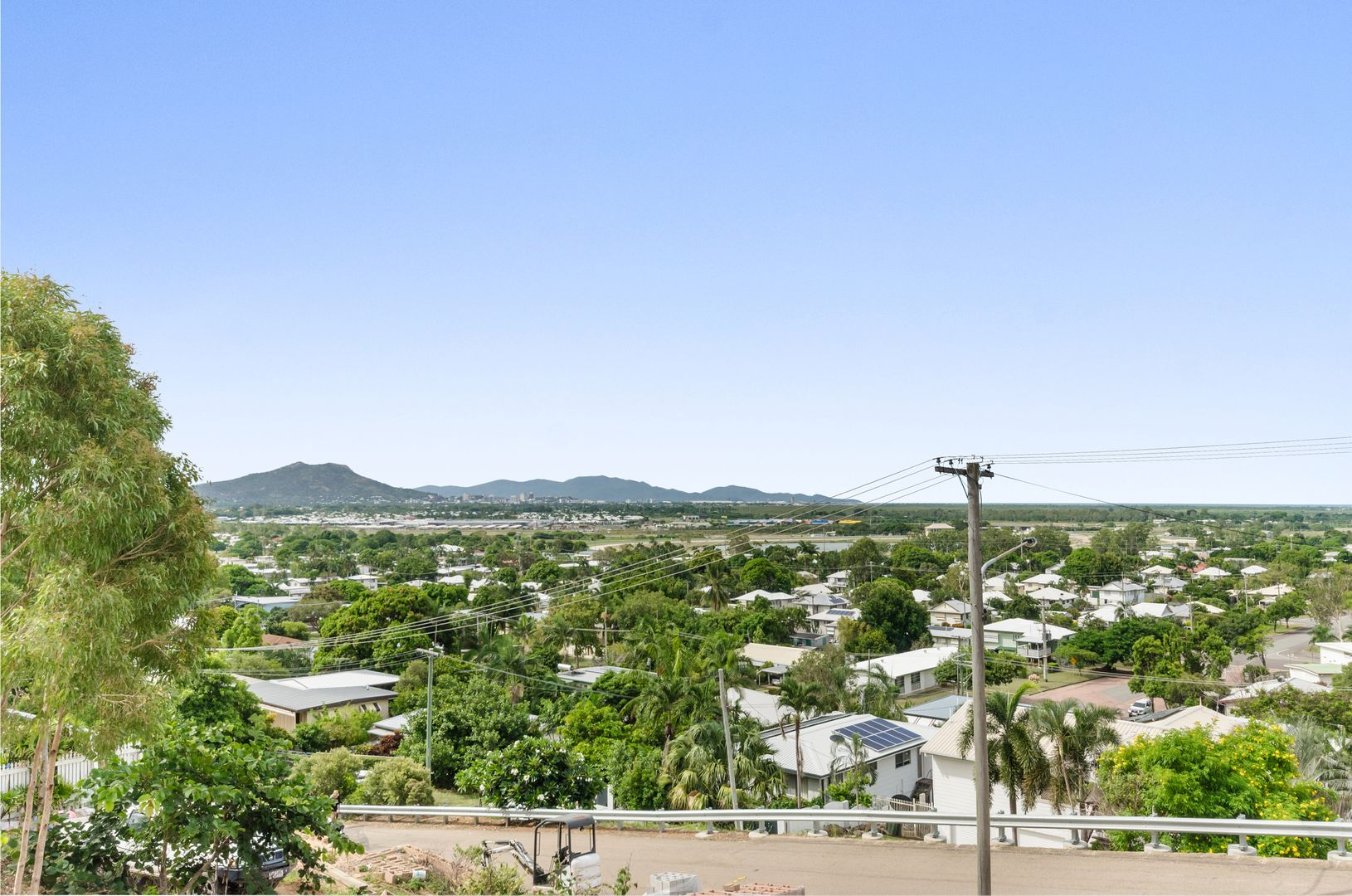 74 Glenlyon Drive, Wulguru QLD 4811, Image 0