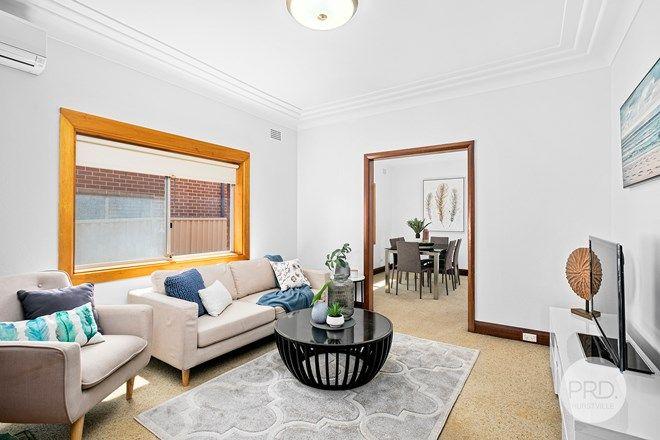 Picture of 118 Dora Street, HURSTVILLE NSW 2220