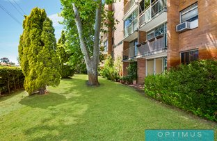 4/409 Canbridge Street, Wembley WA 6014