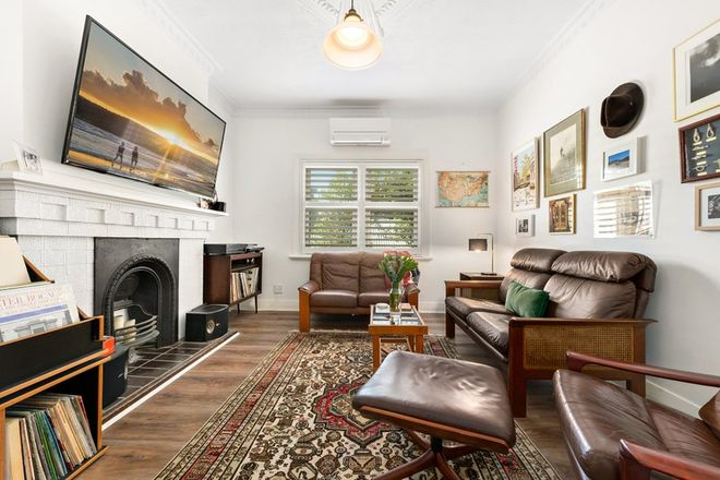 Picture of 3/79 Tooke Street, COOKS HILL NSW 2300