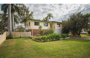 Picture of 12 Parris Street, Park Avenue QLD 4701