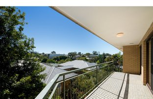 14/123 Central Avenue, Indooroopilly QLD 4068