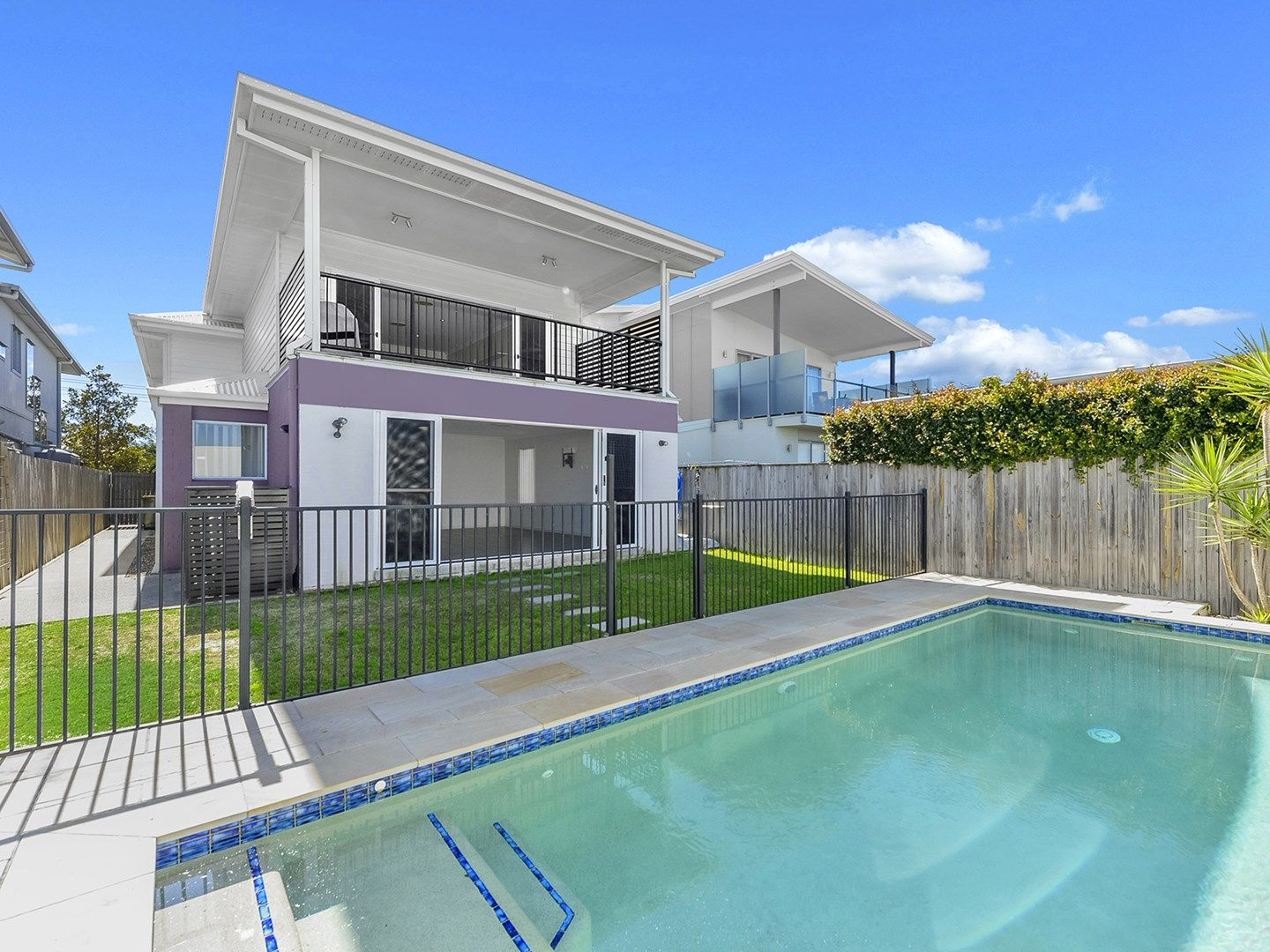 63 Raceview Avenue, Hendra QLD 4011, Image 1