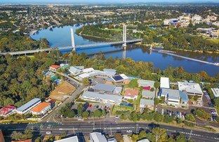 214 Gladstone Road, Dutton Park QLD 4102