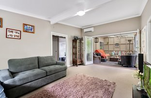 Picture of 41 Fravent Street, Toukley NSW 2263