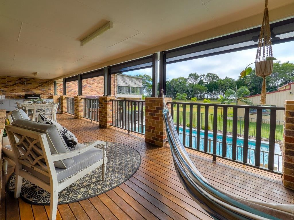 22 Meadow Drive, Dundowran Beach QLD 4655, Image 1