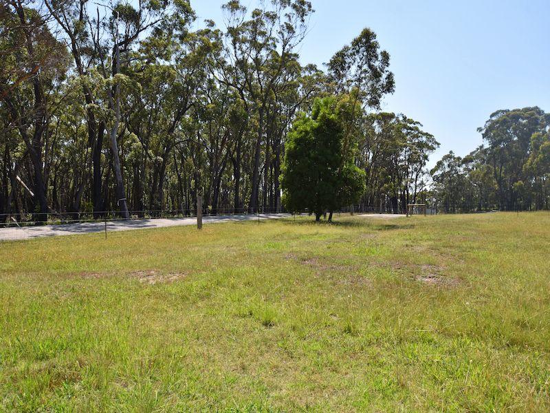 7 Acacia Street, Colo Vale NSW 2575, Image 2