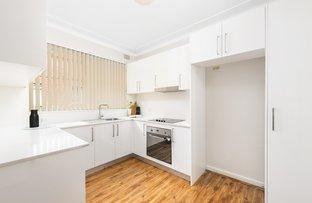 Picture of 5/10 Garfield  Street, Carlton NSW 2218