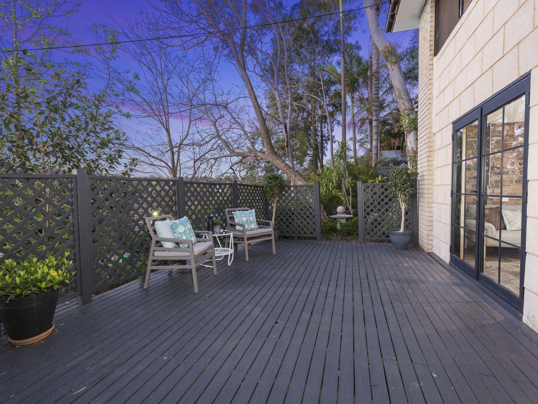 23 Helvetia Avenue, Berowra NSW 2081, Image 2