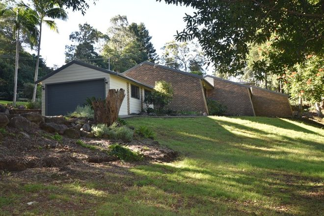 Picture of 6 Denbos Crescent, EAST LISMORE NSW 2480