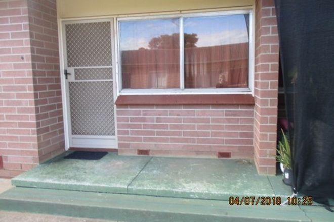 Picture of 9/15 Deptford Street, ELIZABETH GROVE SA 5112