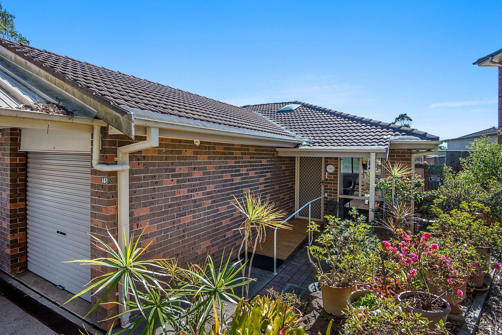 2/15 Banyula Place, Mount Colah NSW 2079, Image 0