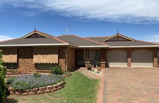Picture of 14 Christina Close, Parkes NSW 2870
