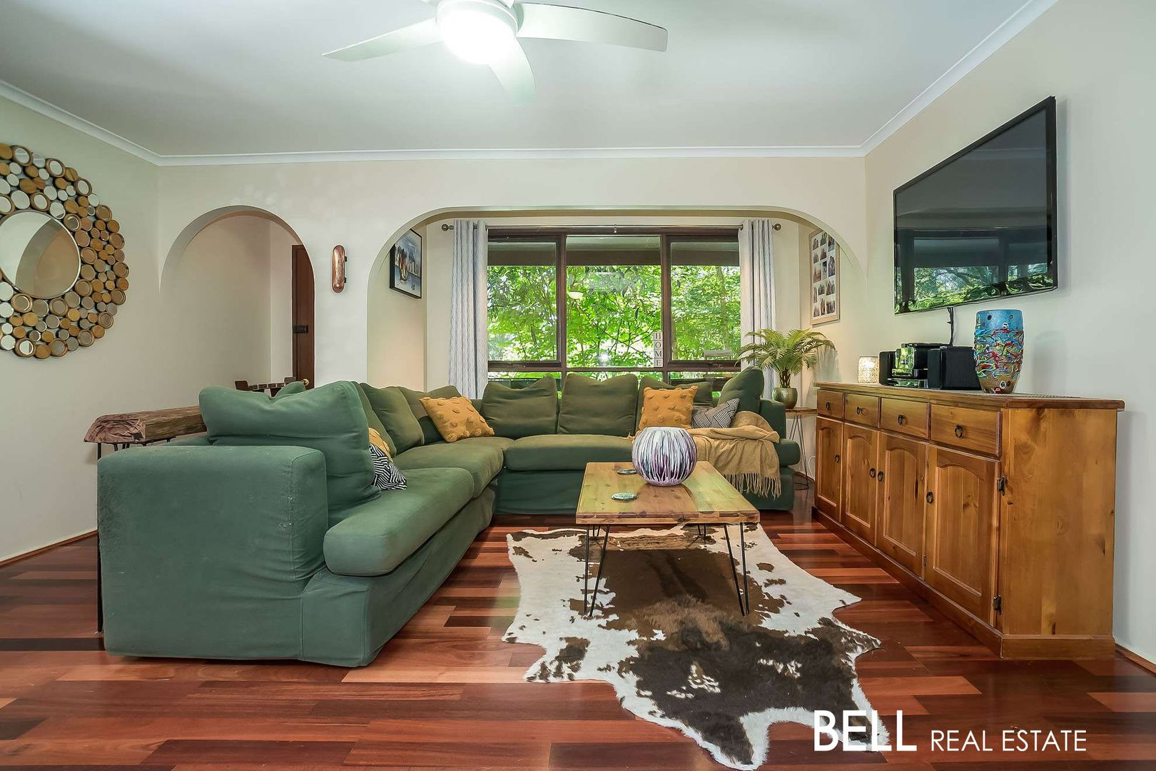64 Barbers Road, Kalorama VIC 3766, Image 2