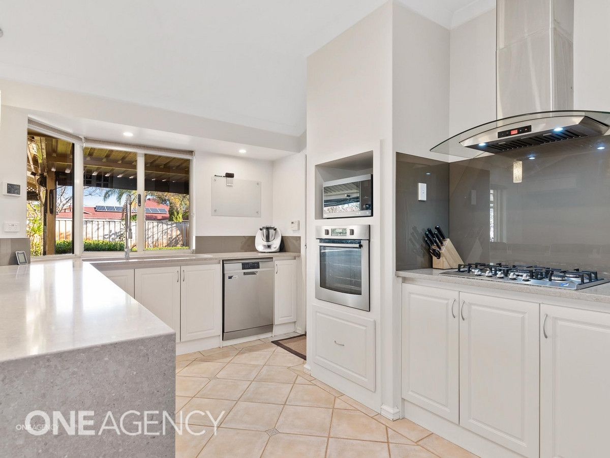 4 Lincoln Place, Canning Vale WA 6155, Image 0