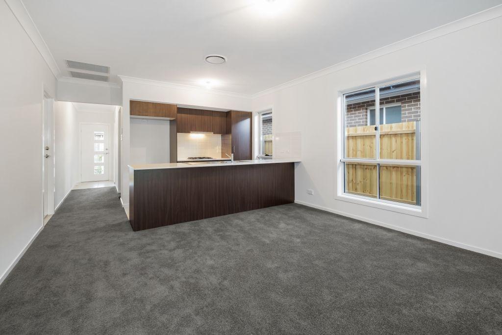 (Lot75)/31 Mesik Street, Schofields NSW 2762, Image 1
