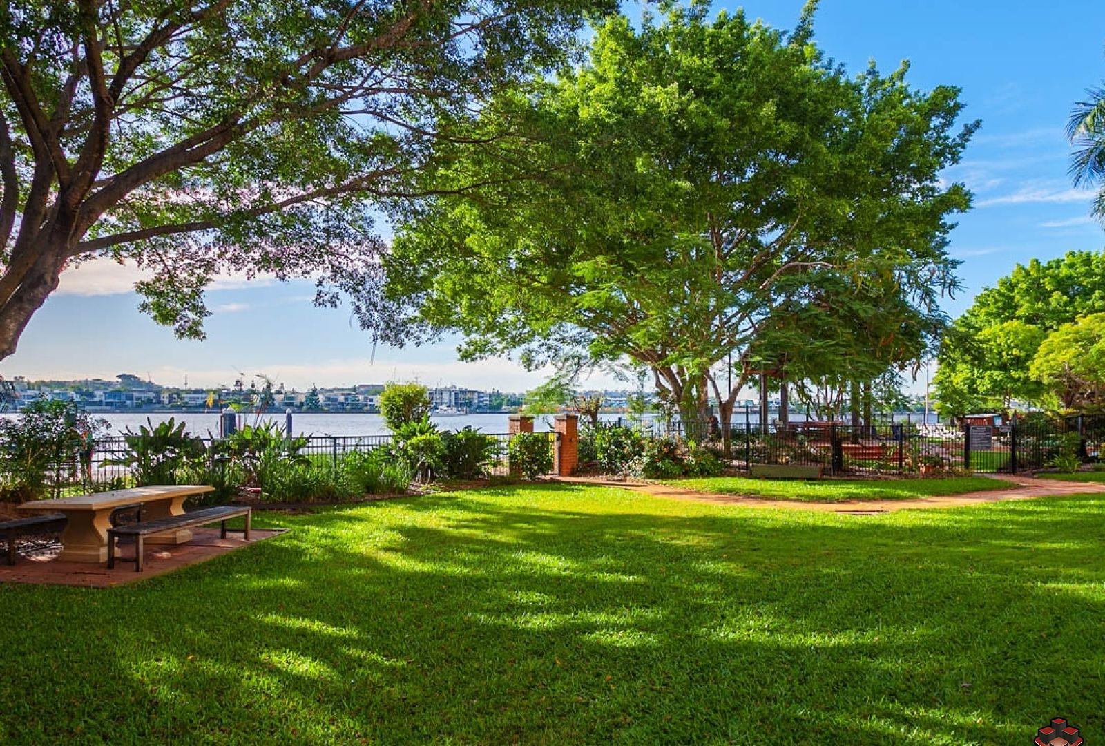 53 Vernon Terrace, Teneriffe QLD 4005, Image 9