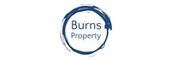 Logo for Burns Property