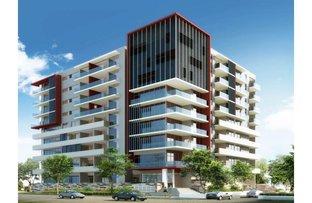 13-15 Neil Street, Merrylands NSW 2160
