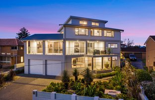 Picture of 25 Cliff Avenue, Barrack Point NSW 2528