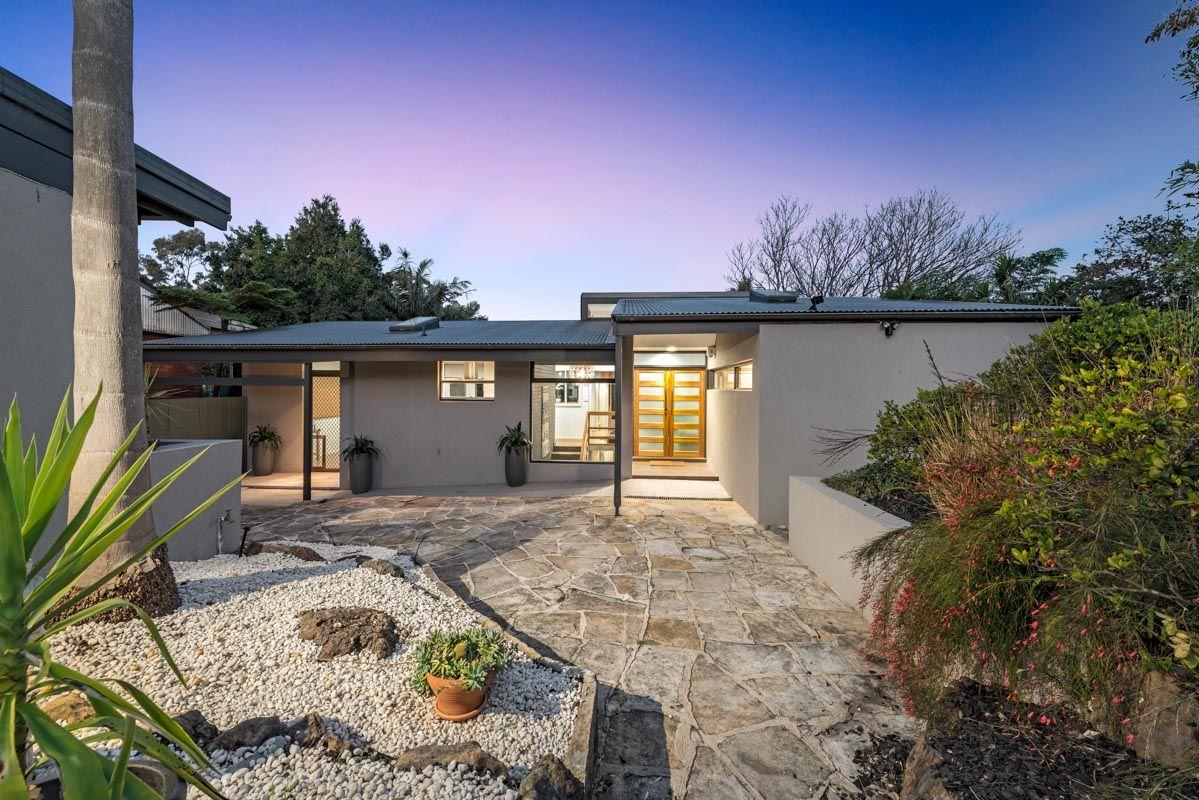 28 Grace Avenue, Beecroft NSW 2119, Image 1