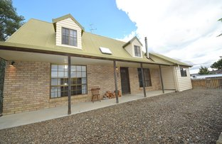 Picture of 63A  High Street, Oatlands TAS 7120