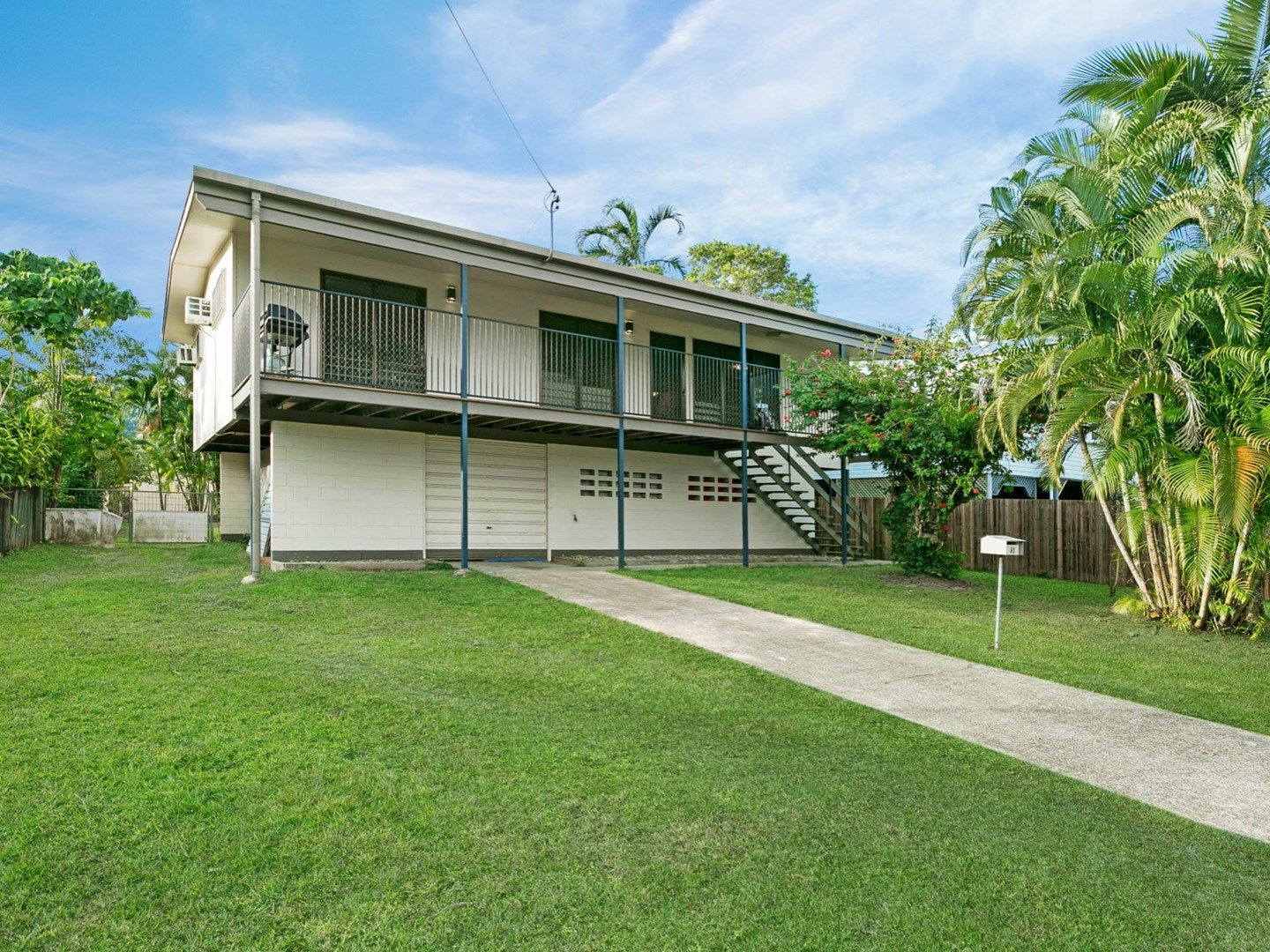 62 Boden Street, Edge Hill QLD 4870, Image 0