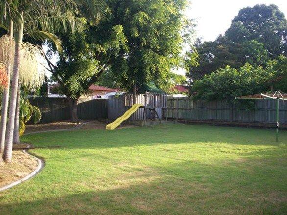 2 Lochore Court, Crestmead QLD 4132, Image 1