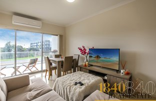 Picture of 313/2 Augustine Street, Mawson Lakes SA 5095