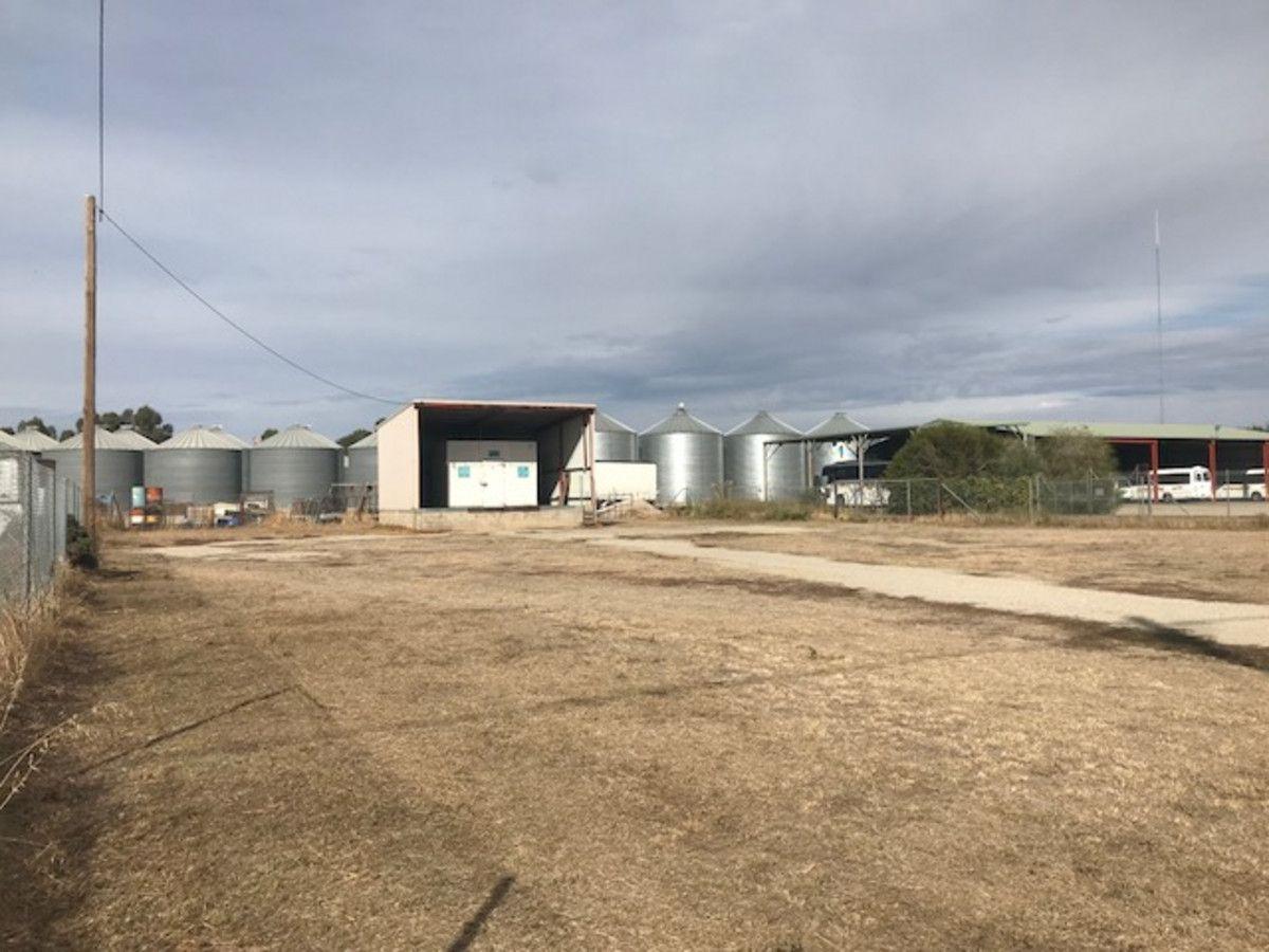 37 Lawson Road, Barham NSW 2732, Image 1