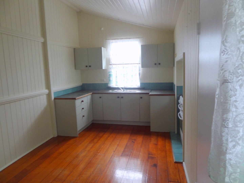 39 Ross Street, Woolloongabba QLD 4102, Image 2