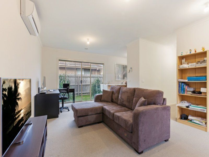 2/4 Alamein Street, Noble Park VIC 3174, Image 2