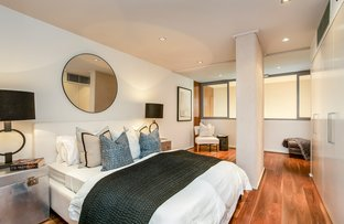 Picture of 510/380  Harris Street, Pyrmont NSW 2009
