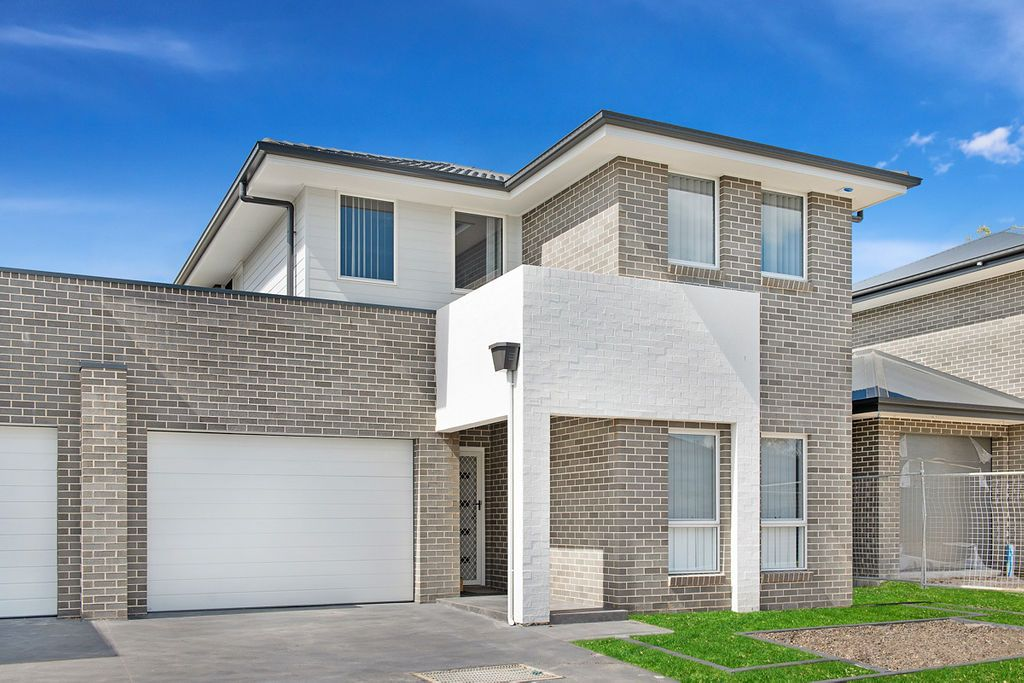 3A Nest Hill Approach, North Kellyville NSW 2155, Image 0