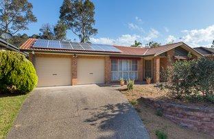 27 Sunshine Bay Road, Sunshine Bay NSW 2536