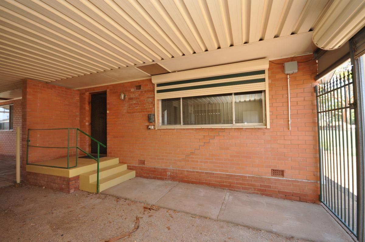 6 Thelma Street, Port Augusta SA 5700, Image 1