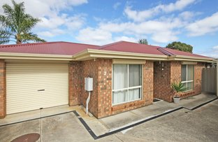 Picture of 3/6 Booth Avenue, Morphett Vale SA 5162