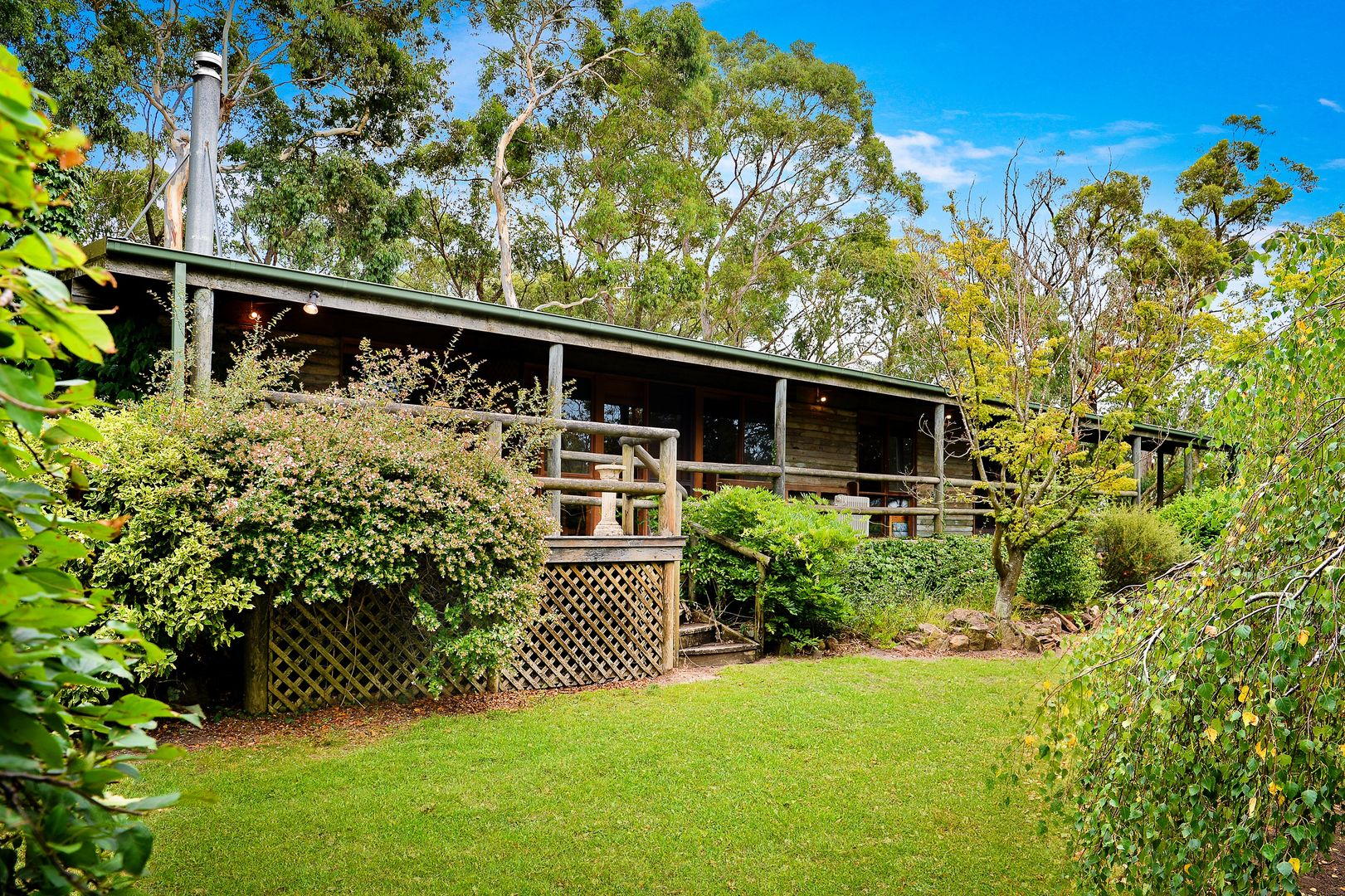 80 Medway Road, Berrima NSW 2577, Image 1