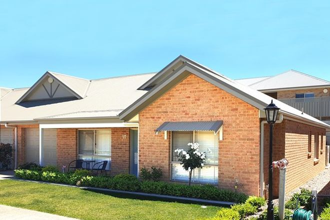 Picture of 11 Koala Lane, THIRLMERE NSW 2572