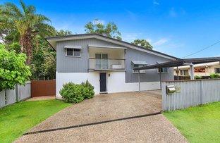 37 Broadwater Avenue, Maroochydore QLD 4558