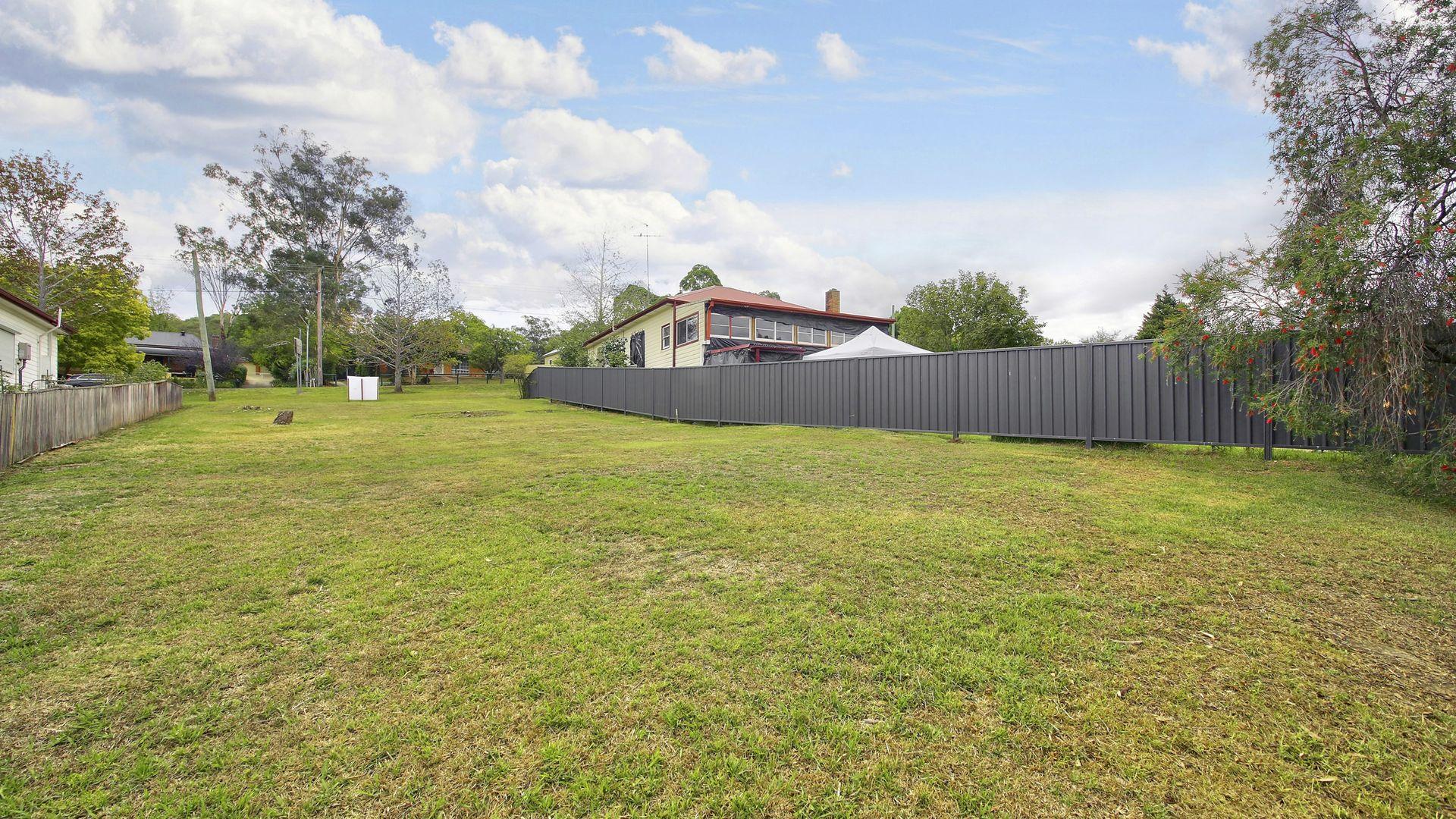 44 Lumsdaine Street, Picton NSW 2571, Image 1