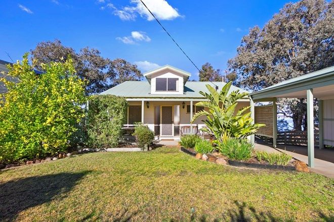 Picture of 9 Woolenook Way, COONGULLA VIC 3860