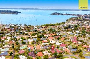Picture of 16 Illidge Road, Victoria Point QLD 4165
