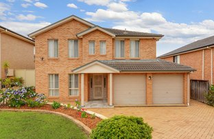 Picture of 47 Wrights Road, Castle Hill NSW 2154