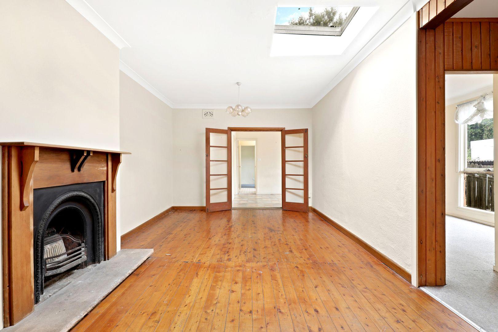 44 Gower  Street, Ashfield NSW 2131, Image 0