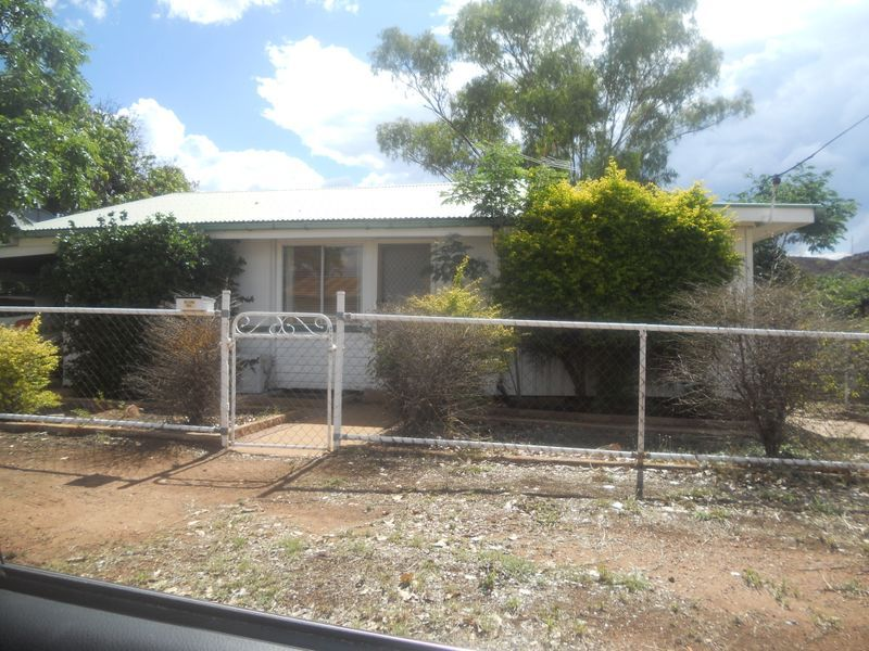 31 Buckley Avenue, Mount Isa QLD 4825, Image 0
