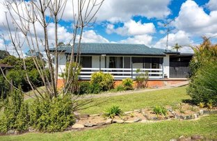 Picture of 16 Bowra Street, Bowraville NSW 2449